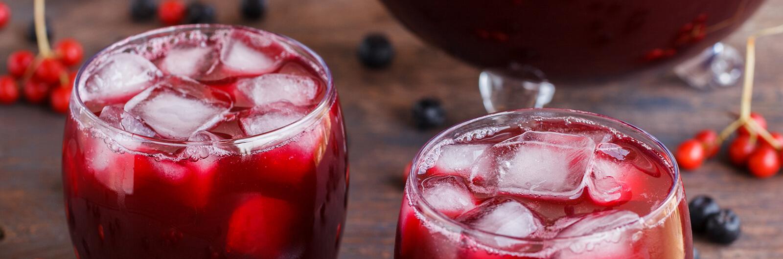 Uzgoj i prerada voća<br />i proizvodnja prirodnih sokova